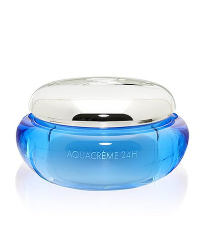 BE AQUACREME 24H Intense Moisturising Cream (50ml)