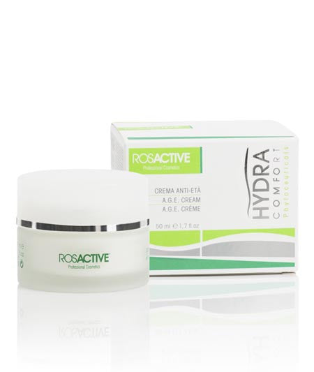 Hydra A.G.E. Cream (50ml)