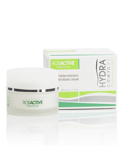 Hydra Moisturizing Cream (50ml)