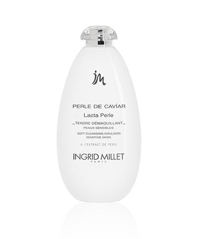 PDC Revitalizing Cleansing Milk (200ml)