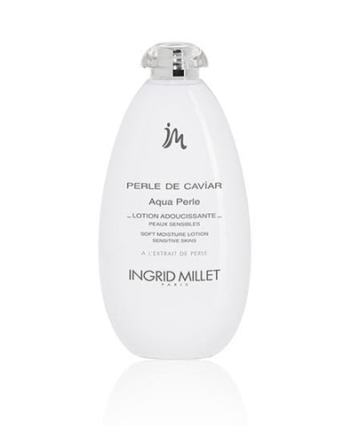 PDC Revitalizing Toner (200ml)