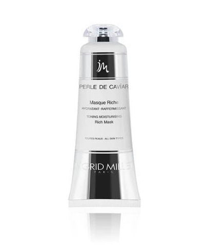 PDC Rich Toning Mask (75ml)