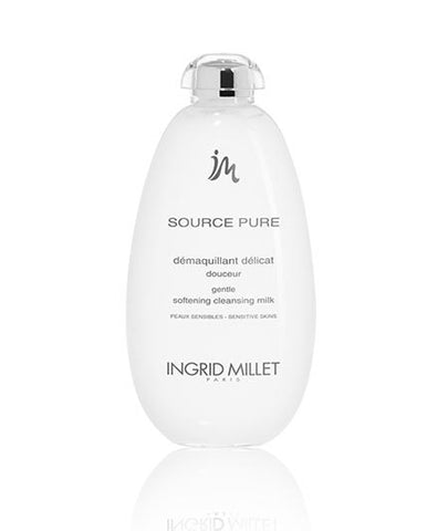 SP Softening Cleansing Milk (400ml)