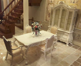 Antoine Dining Room Set ON SALE!