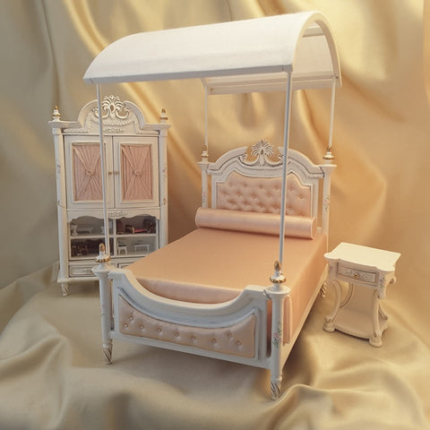 Madeline's Bedroom, Three Piece Set ON SALE