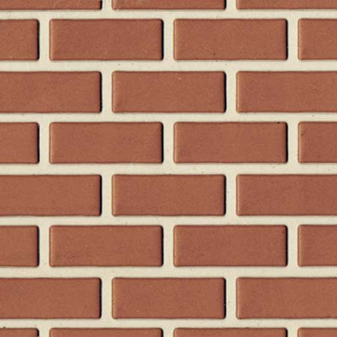 Common Brick Sheet, Latex