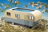 Travel Trailer Kit