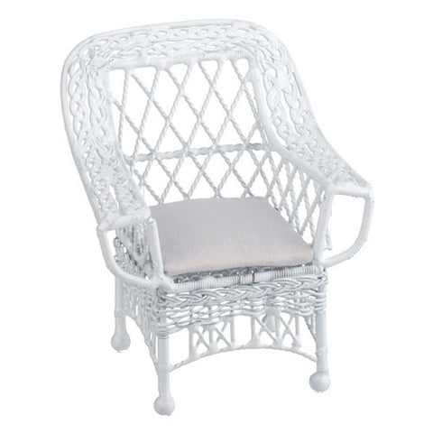 Bar Harbor Chair