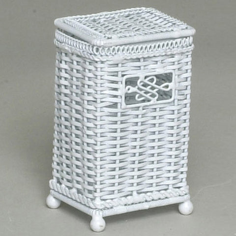 Laundry Hamper OUT OF STOCK