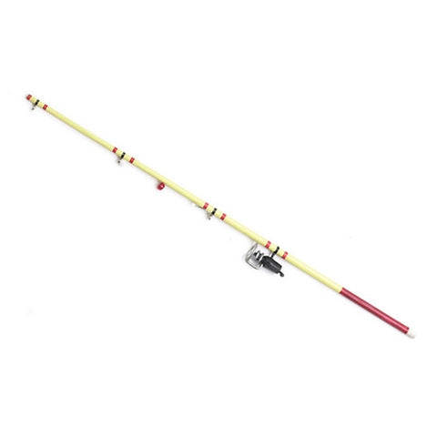 Fishing Rod B OUT OF STOCK