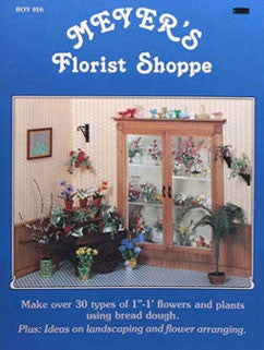 Meyer's Florist Shop