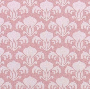 Brodnax Prints Champagne Pink Wallpaper