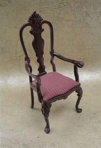 Rathburn Arm Chair