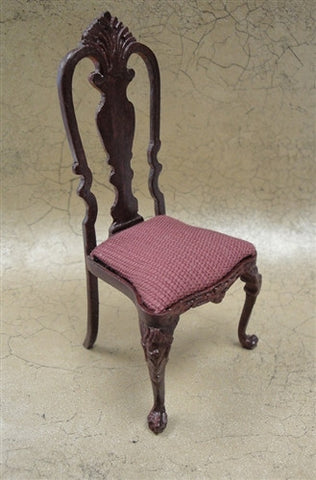 Rathburn Side Chair