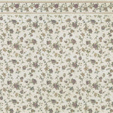 Louis Nichole Raffina Cream Wallpaper