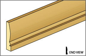 Window Trim 70307 OUT OF STOCK