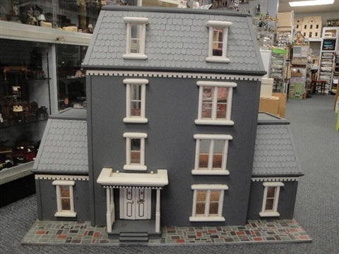 Second Hand Walmer Dollhouse SOLD