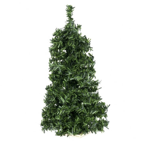 Christmas Tree, Undecorated  Sold Out for 2016