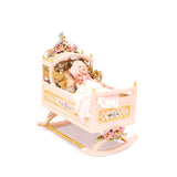 Jill Dianne Nursery Set