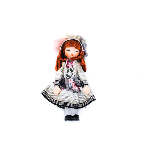Dolls Doll No. 623A