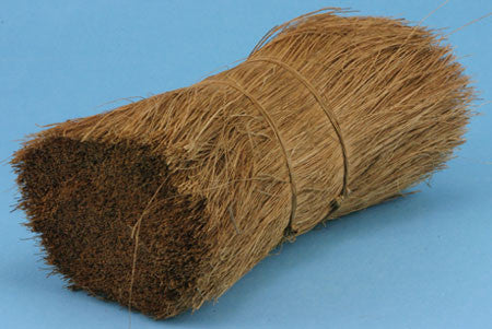 Thatch Roofing Material