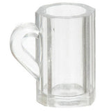 Beer Mugs, Set of 12