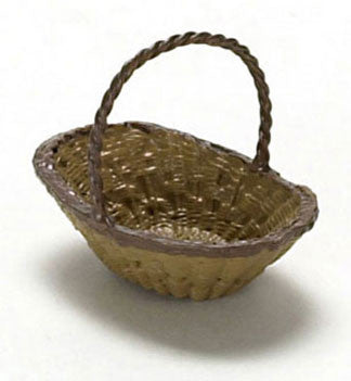 Small Country Basket OUT OF STOCK