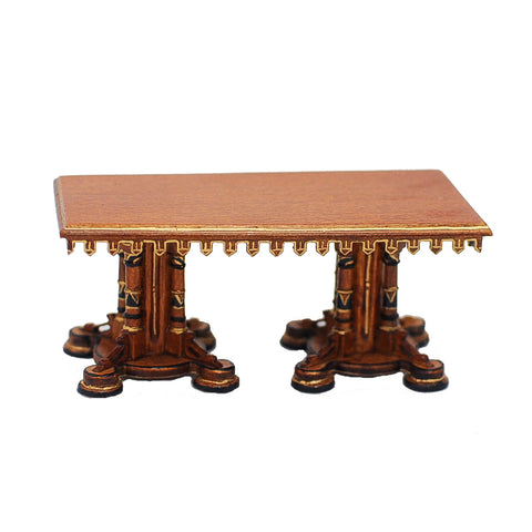 Bespaq Marakesh Coffee Table