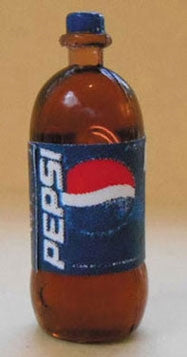 Pepsi, 2 Litre Bottle