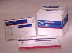 USPS Mailing Packages