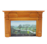 Hudson River Collection Living Room Set