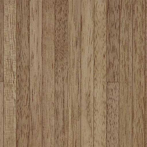 Black Walnut Flooring