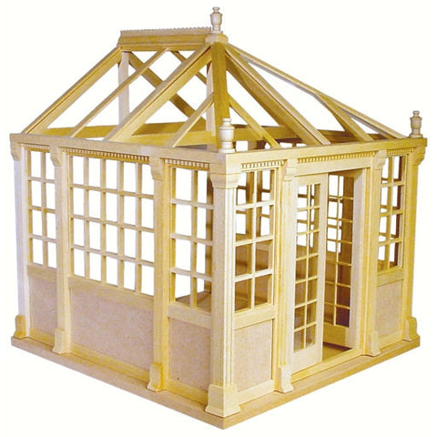 Conservatory Kit by Houseworks