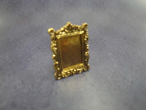 Bronze Picture Frame, Style 613