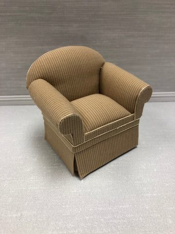 Ashley Beige Chair