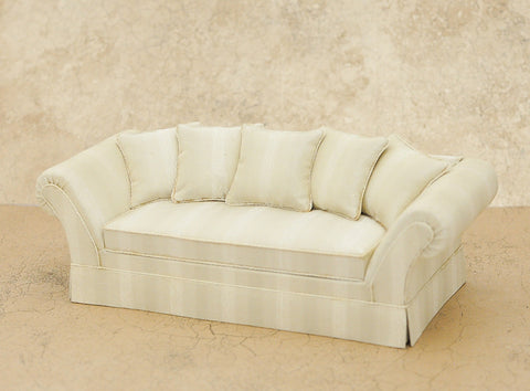Ray Whitledge Sofa  SOLD