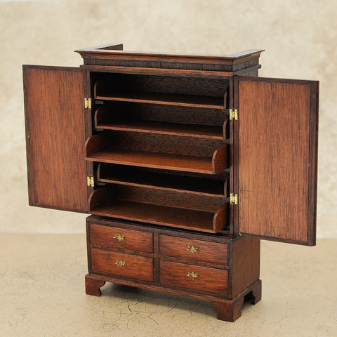 Dennis Jenvey Linen Press
