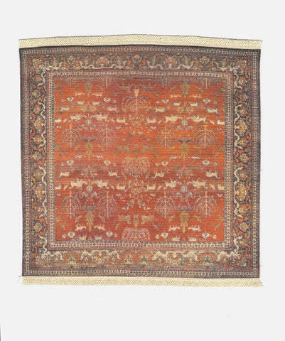 Persian Style Rug R462
