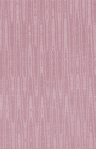 Mini Moire Mauve Wallpaper