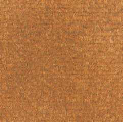 Copper Carpeting