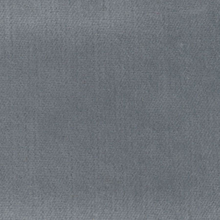 Linen Grey Carpeting
