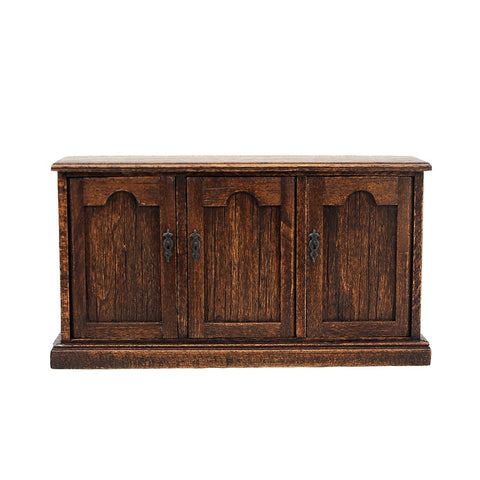 Consol or Sideboard by Michael Mortimer