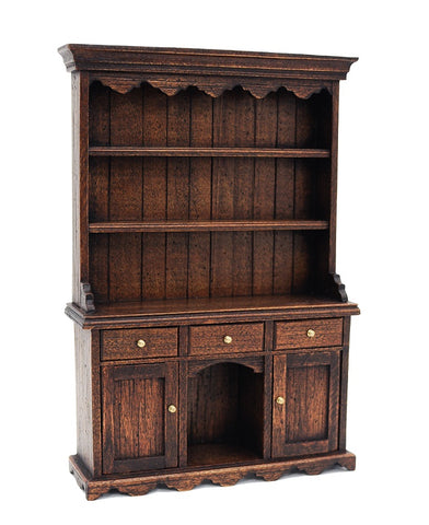 Michael Mortimer Large Cupboard/Dresser