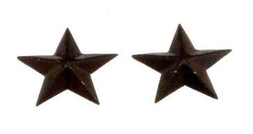 RUSTIC STAR 2 PC