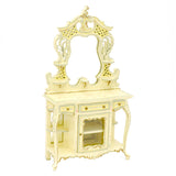 Millie Belle Epoch Display Cabinet ON SALE
