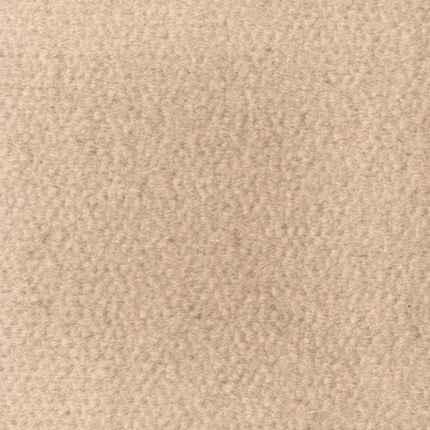 Beige Carpeting