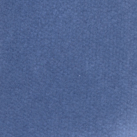 Blue Sky Carpeting