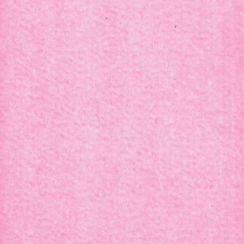 Baby Pink Carpeting