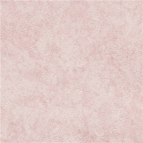 Pink Splash Prepasted Wallpaper