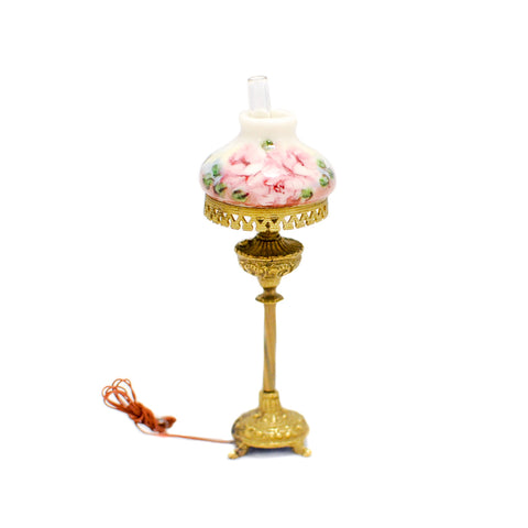 Nigo Table Lamp #107
